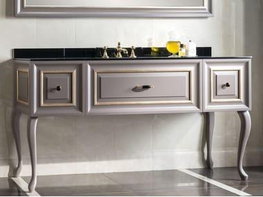 ELEGANCE 1 | Мебель для ванной комнаты