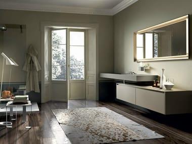 Edon by agor group tutti i prodotti archiproducts - Agora mobili bagno ...