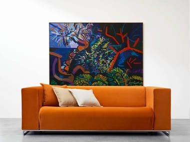 Sofa bed SAMOA