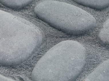 Каменная или бетонная плита для наружных дорожек GRANSASSO®