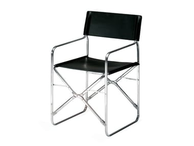Folding chair APRIL 2120