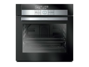 Built-in multifunction oven GEBM 46000 B | Multifunction oven