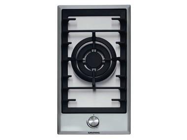 GIGC 3231150 X | Table de cuisson