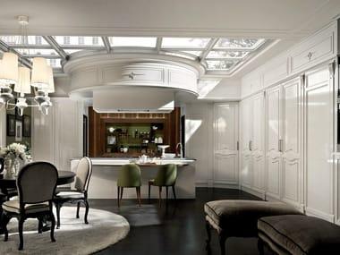 Martini mobili arredamento per interni tutti i prodotti - Cucine bellissime classiche ...