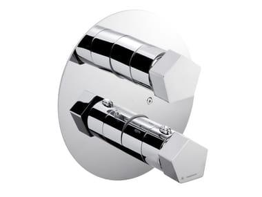Miscelatore termostatico per doccia PARK   Miscelatore termostatico per doccia