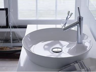 洗面台 CAPE COD | 洗面台
