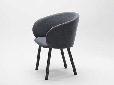 NASU | Easy chair