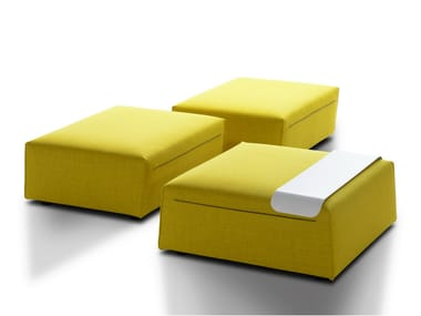 Poufs Sofas And Armchairs Archiproducts