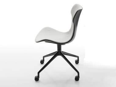Cadeiras operativas