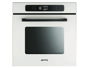 Multifunction oven FP610AB | Oven