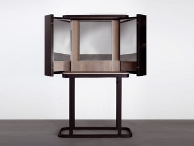 Dressing table THE NARCISSIST