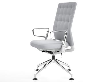 Medium back executive chair ID TRIM