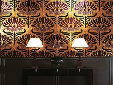 Mosaico COLIBRI'