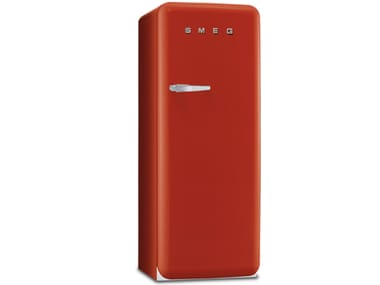 Single door refrigerator Class A + + FAB28RR1 | Refrigerator