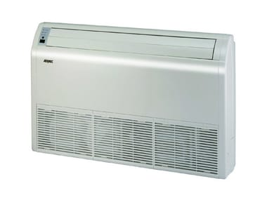 Climatiseur multi-split inverter LCI