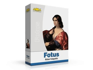 Photographic surveys FOTUS