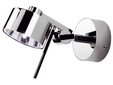 Spot halogène orientable AX20 | Spot