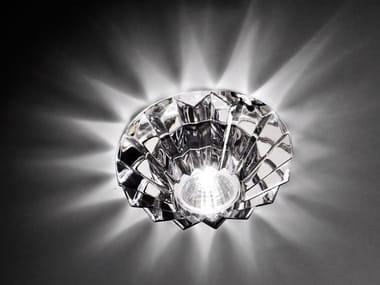 Crystal Spotlight