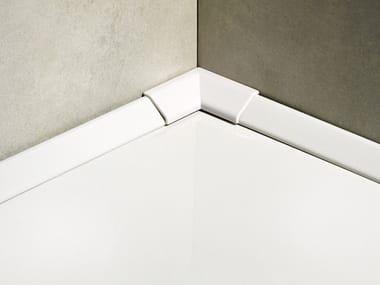profilitec produits archiproducts. Black Bedroom Furniture Sets. Home Design Ideas