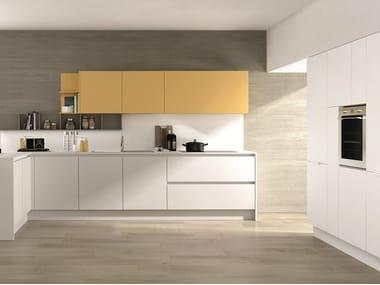 euromobil filoescape escape fitted kitchen with island antis fusion fitted kitchens euromobil