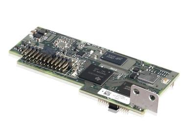 Sistema de monitoreo para instalación fotovoltaica VSN300 Wifi Logger Card