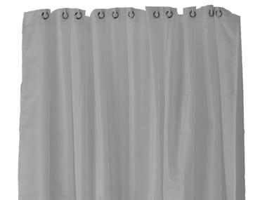 Cortina para chuveiro de poliéster STANDARD | Cortina para chuveiro