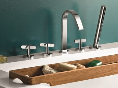 Нажмите для ванны RIVIERA | Нажмите для ванны