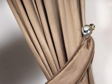 5019051 | Abraçadeiras de cortina