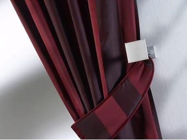 Abraçadeiras de cortina
