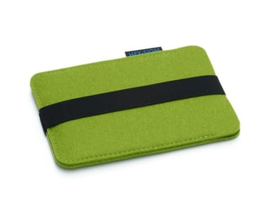 Funda para kindle de fieltro PAD BAG