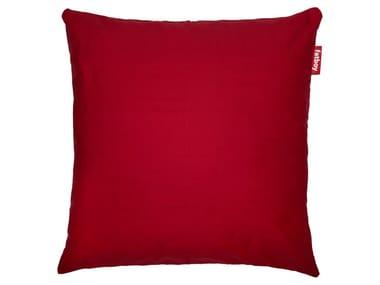 Диванная подушка CUSCINO STONEWASHED