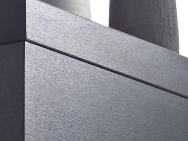 barillet vierzon vierzon toutes les marques sur. Black Bedroom Furniture Sets. Home Design Ideas