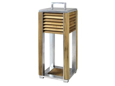 Floor lamp GINGER | Floor lamp