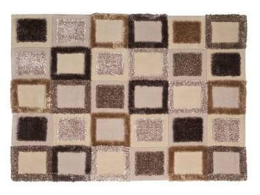 Perseghetto arredamenti ferno tutti i marchi su - Sirecom tappeti ...