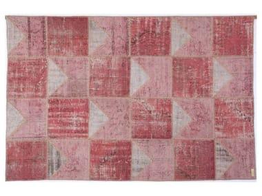 Arredamenti vitteritti olgiate comasco tutti i marchi - Sirecom tappeti ...