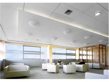 apri e chiudi roma tutti i marchi su archiproducts. Black Bedroom Furniture Sets. Home Design Ideas