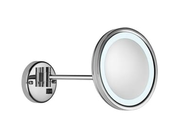 Miroirs grossissant