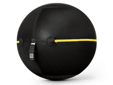 Máquina de musculación (multigym) WELLNESS BALL - ACTIVE SITTING