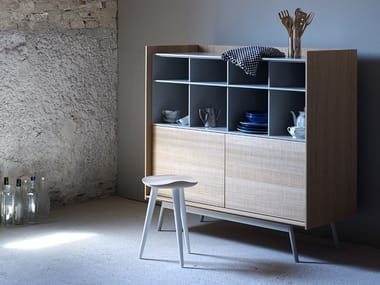 EDGE | Highboard