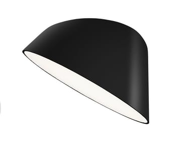 LED adjustable ceiling lamp THIRTY | Ceiling lamp
