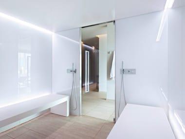 Турецкая баня SWEET STEAM PRO