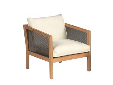 mobilia by ferroni sassari tutti i marchi su archiproducts