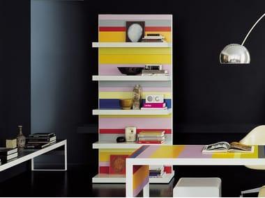 Libreria ufficio STRIPES | Libreria ufficio