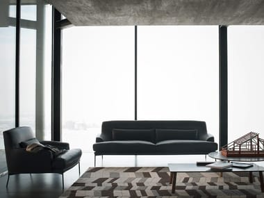 Sofa MONTEVIDEO | Sofa