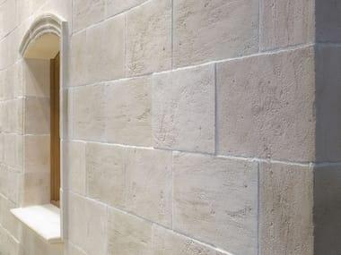 de fachada piedra artificial dordogne de fachada piedra artificial