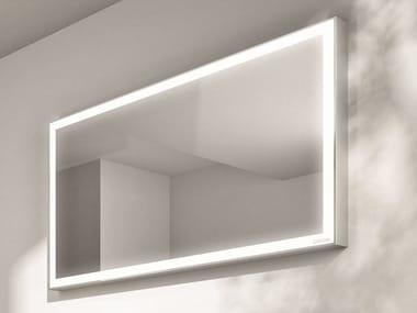 Зеркало CUBIK | Зеркало