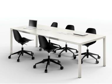 Стол для совещаний ILTAVOLO | Стол для совещаний