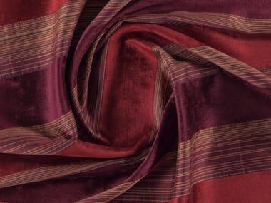 Ткань RAPHAELITE