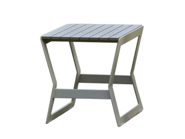 Side table RHONE 23165