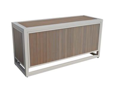 Sideboard RHONE 23174